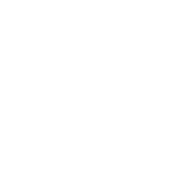 Center for Public Christianty