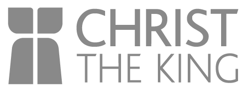 Christ-the-King-Logo_SM-3