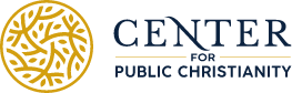 Center for Public Christianity